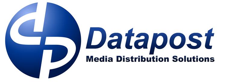 Datapost
